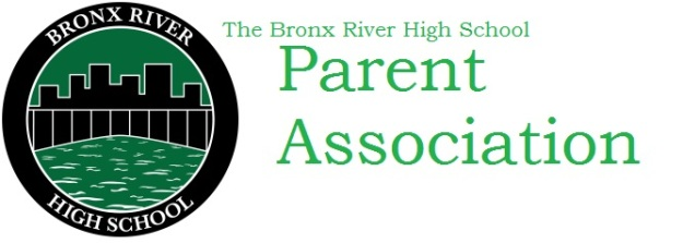 Parent Association Logo