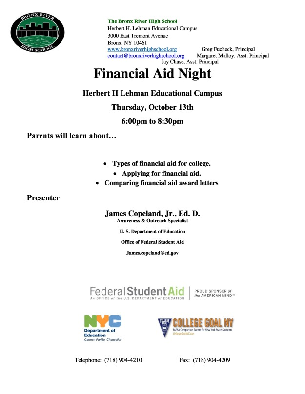 financial-aid-night-for-parents-flyer-page-0
