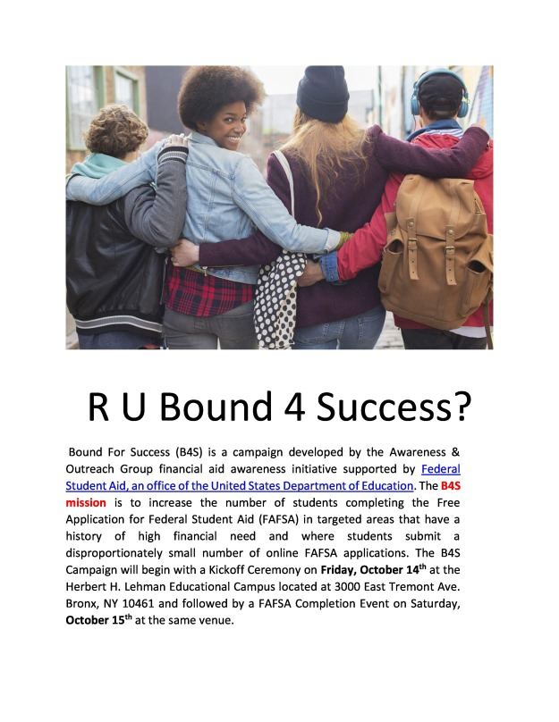 r-u-bound-4-success-flyer-page-0