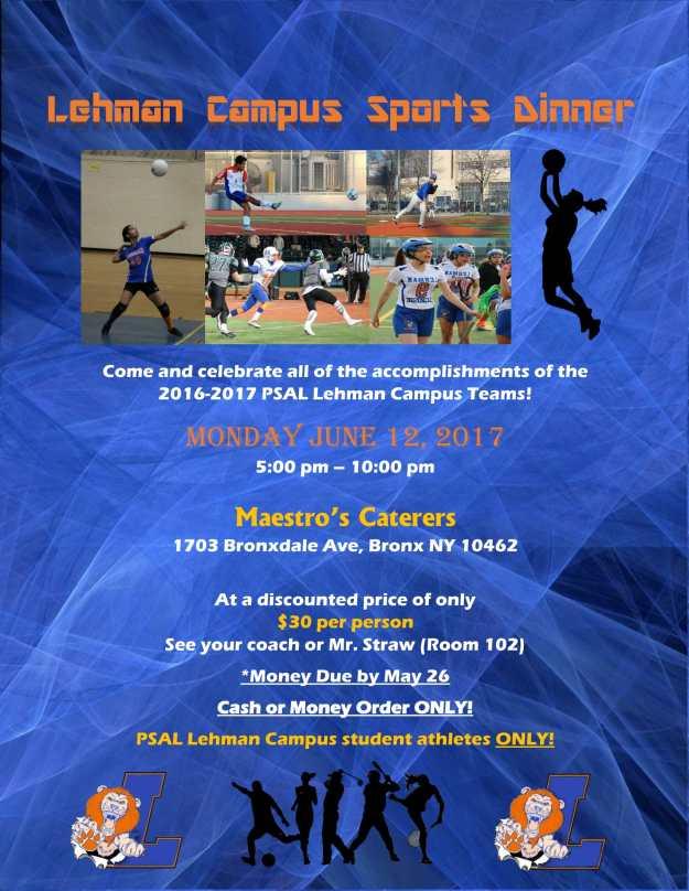 lehman sports dinner-1.jpg
